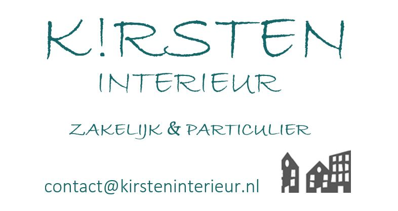 kirsteninterieur.nl